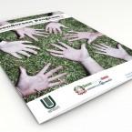 teen_brochure_front