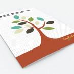 proposte di educazione ambientale_copertina