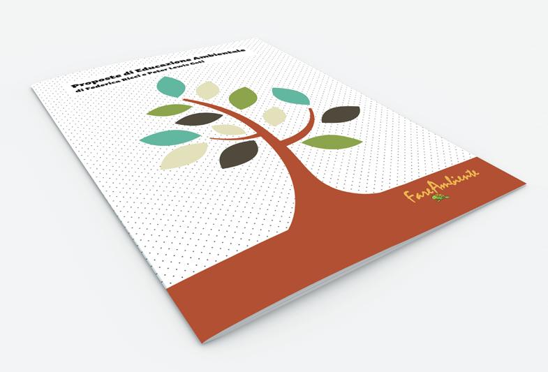 Proposte-di-Educazione-Ambientale_Copertina