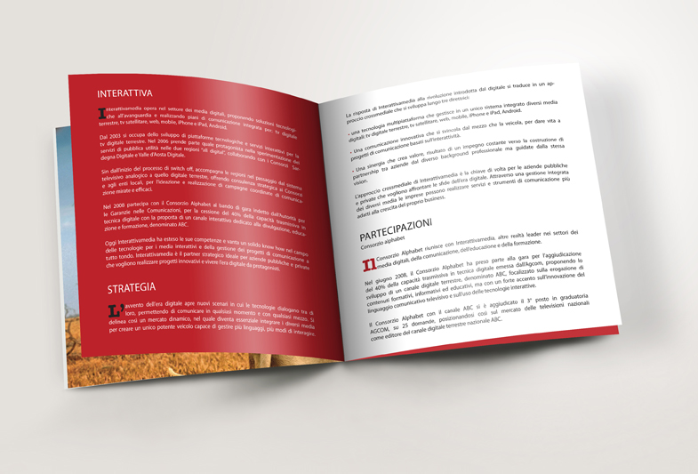 brochure interattiva_00