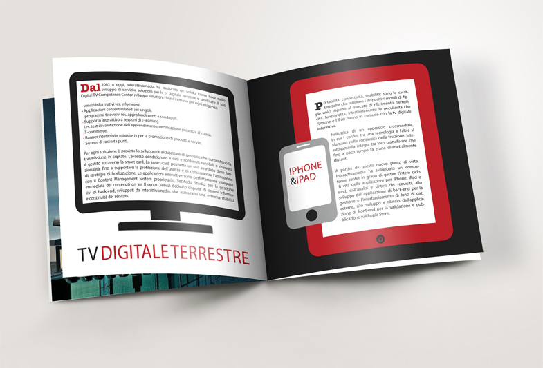 brochure interattiva_02