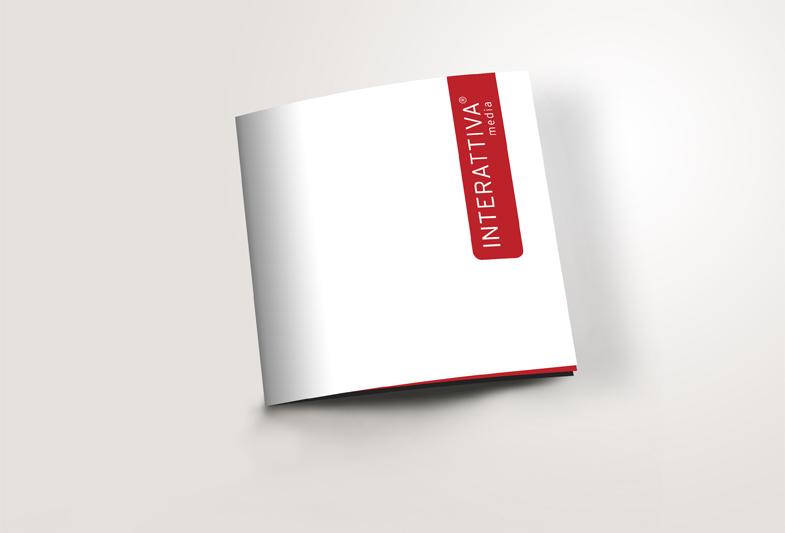 brochure interattiva_0