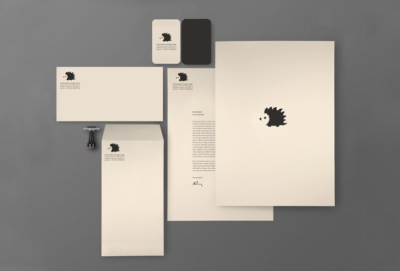 personal identity_1