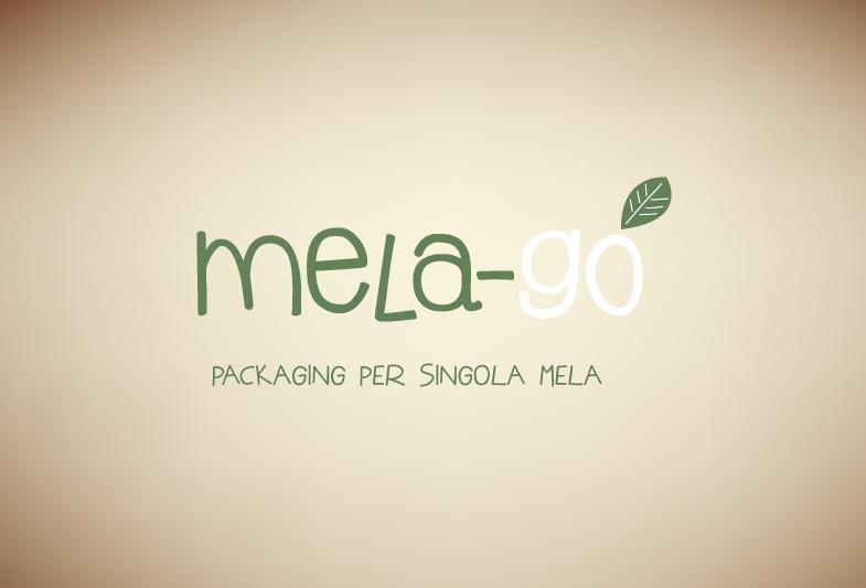 mela_go