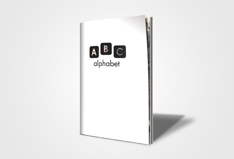Brochure-00_ABC1