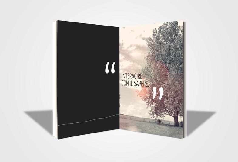Brochure-01_ABC