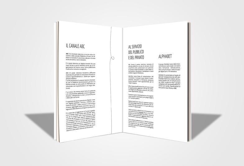 Brochure-02_ABC