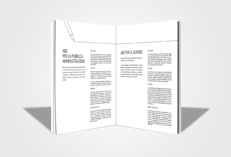 Brochure-03_ABC