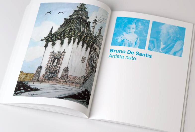 bruno_desantis_1