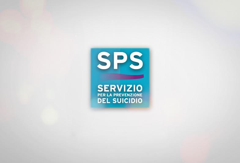 sps_1