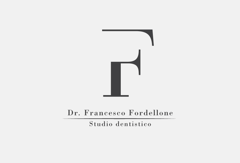logo_studio_dentistico_1