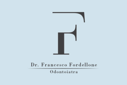 Dr. Fordellone